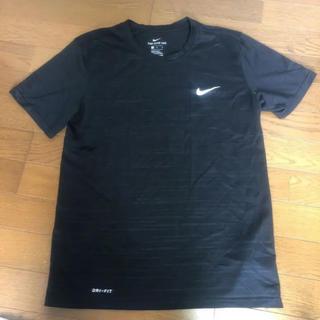 NIKE - 即決 THE NIKE TEE ナイキ Tシャツ ブラック