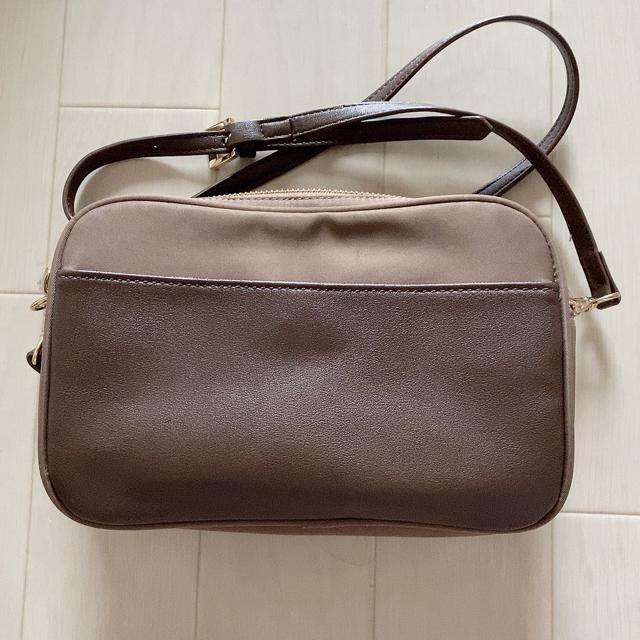 JILL by JILLSTUART(ジルバイジルスチュアート)の❣️s様 専用ページ❣️ レディースのバッグ(ショルダーバッグ)の商品写真