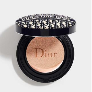 Dior - ディオール クッションファンデ 新品未使用