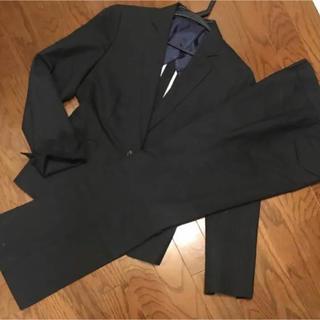 ORIHICA - オリヒカ スーツ