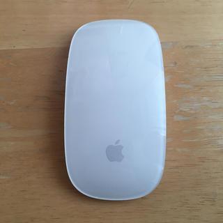 Apple - Mac マウス ジャンク品