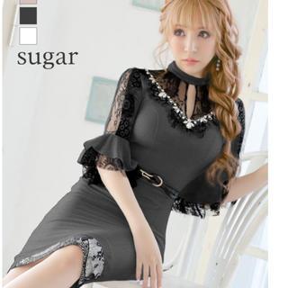 Sugar Sugar - ナイトドレス