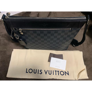 LOUIS VUITTON - クーポン99750円 LOUIS VUITTON/ルイ・ヴィトン ミックPM