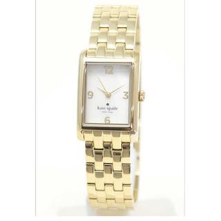 kate spade new york - ケイトスペード 腕時計レディース グッチシャネルカルティエティファニー