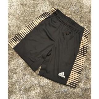 adidas - adidas アディダス 150 キッズ ボーイズ ハーフパンツ 短パン