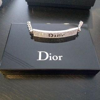 クリスチャンディオール(Christian Dior)のDior ファンシー ディオール ミラーセット(口紅)