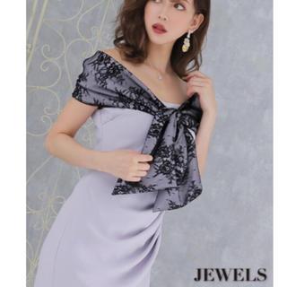 JEWELS - ナイトドレス