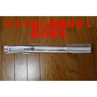 五等分の花嫁TSUTAYAコラボ限定商品 タペストリー(キャラクターグッズ)