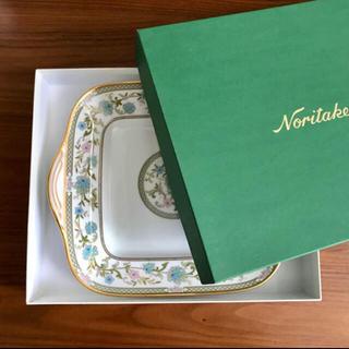 ノリタケ(Noritake)のノリタケ   ヨシノ(食器)