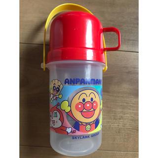 アンパンマン - アンパンマン 水筒 アンパンマン クラブ