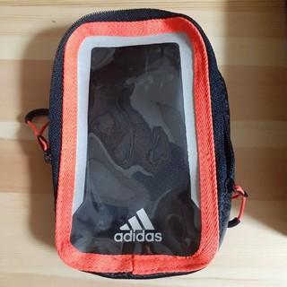 adidas - adidas アディダスRN DMTポーチ AP4372