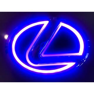 アウトレット価格!レクサス LEXUS LED カスタム LS GS IS LX