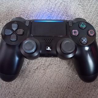 PlayStation4 - PS4 コントローラー 純正品
