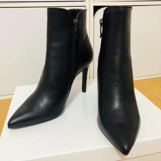 DIANA - ⭐︎新品未使用⭐︎ダイアナ ブーツ