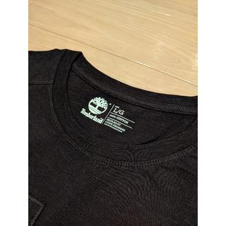Timberland T-Shirt ティンバーランドTシャツ