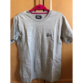 STUSSY - stussy正規Tシャツ