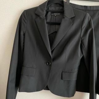 エムプルミエ(M-premier)のエムプルミエ  スーツ(スーツ)