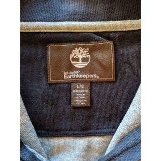 Timberland - Timberland Sweatshirt ティンバーランドスウェットシャツ