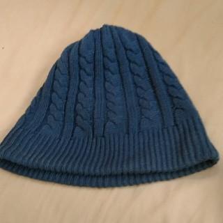 ニット帽 (ニット帽/ビーニー)