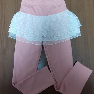 GU - 女児パンツ150cm ★ gu