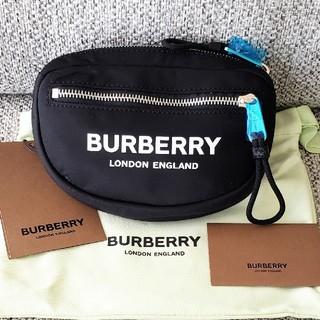 BURBERRY - 【新品】 バーバリー
