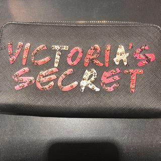 ヴィクトリアズシークレット(Victoria's Secret)のvictories secret  財布!(財布)