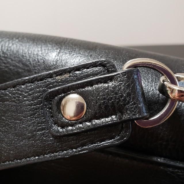 CLATHAS(クレイサス)のクレイサス ハンドバッグ レディースのバッグ(ハンドバッグ)の商品写真