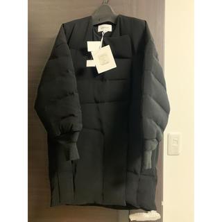 ENFOLD - enfold ダウンジャケット  サイズ36