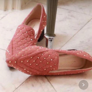 エイミーイストワール(eimy istoire)のeimy istoireローファー(ローファー/革靴)