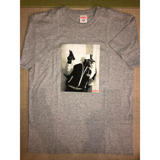 Supreme - supreme 半袖 Tシャツ