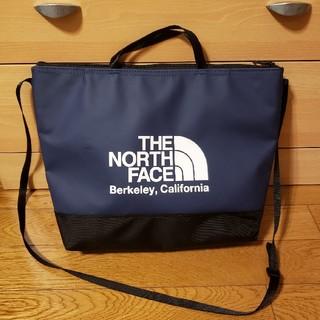 THE NORTH FACE - ノースフェイスショルダーバッグ