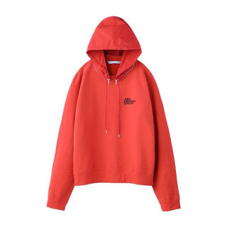 JOHN LAWRENCE SULLIVAN - ATTACHED HOOD SWEAT PULLOVER SHIRTS