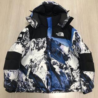 Supreme - Mサイズ 試着程度 Mountain Baltoro Jacket