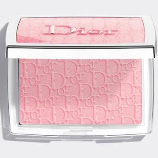 Christian Dior - ディオール バックステージ ロージー グロウ 003 限定色 パール
