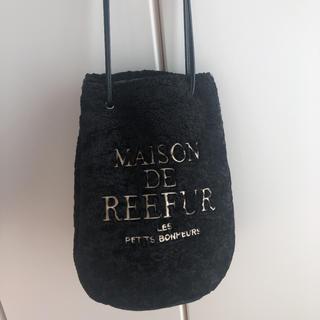 メゾンドリーファー(Maison de Reefur)の☆pe.様専用☆*°(ハンドバッグ)