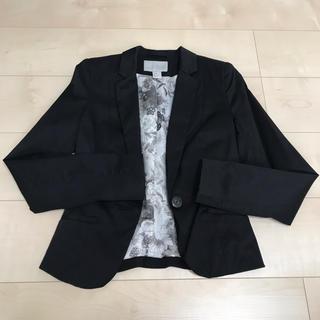 エイチアンドエム(H&M)のジャケット(その他)