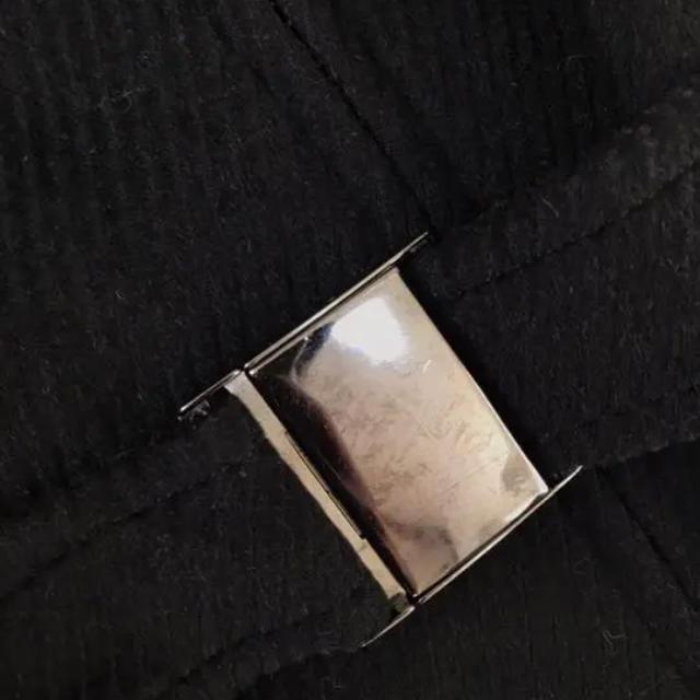 Max Mara(マックスマーラ)のエスマックスマーラ   アルパカロングコート レディースのジャケット/アウター(ロングコート)の商品写真