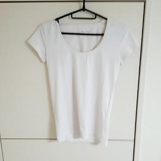 セオリー(theory)のtheory Tシャツ(Tシャツ/カットソー(半袖/袖なし))