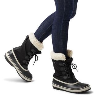 SOREL - ソレル SOREL ウィンターカーニバル スノー ブーツ