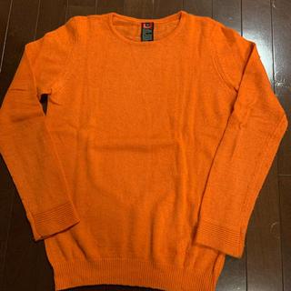 ダブルスタンダードクロージング(DOUBLE STANDARD CLOTHING)のダブルスタンダードクロージング ニット(ニット/セーター)