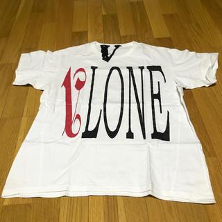 stud hoome Tシャツ(Tシャツ/カットソー(半袖/袖なし))