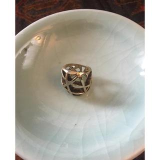 アレキサンダーワン(Alexander Wang)のLow Luv by Erin Wasson ロウラヴ リング 指輪(リング(指輪))