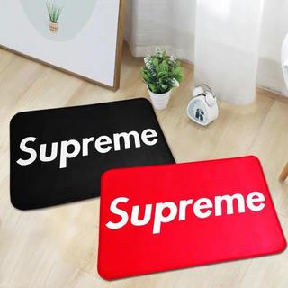 Supreme - 【 Supreme シュプリーム 】マット インテリア ★送料無料!