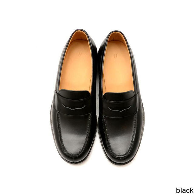 Hender Scheme(エンダースキーマ)のHender Scheme ローファー  メンズの靴/シューズ(その他)の商品写真