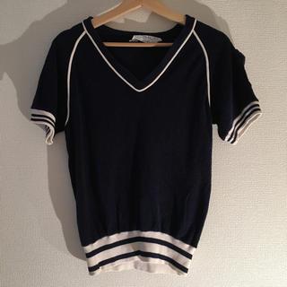 EDIT.FOR LULU - door フリマ 塩野かれん さん 私物 Dior vintage