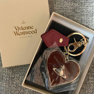 Vivienne Westwood - ヴィヴィアン キーケース