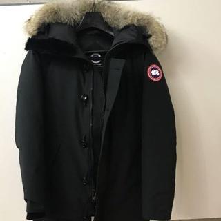 CANADA GOOSE - カナダグース ジャスパー