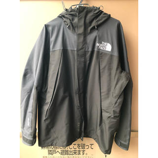 THE NORTH FACE - the north face sumit series 定番