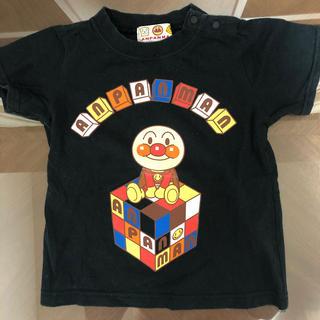 アンパンマン - アンパンマン Tシャツ サイズ90
