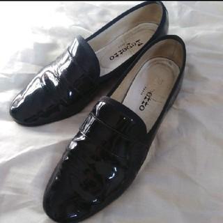 レペット(repetto)のrepetto MICHAEL(ローファー/革靴)